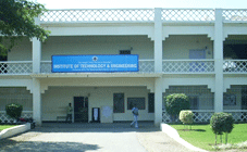 svpm institute of engineering