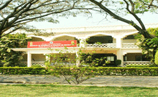 svpm institute of pharmacy