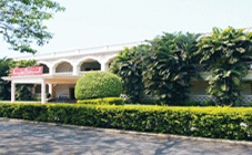 svpm college of pharmacy
